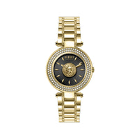 Versus Versace VSP641518 Brick Lane Ladies Watch