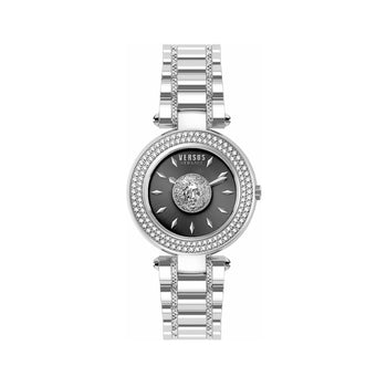 Versus Versace VSP642218 Brick Lane Ladies Watch