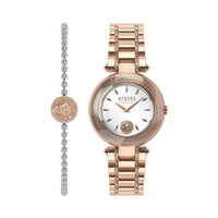 Versus by Versace VSP712218 Brick Lane Ladies Watch