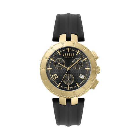 Versus Versace VSP762918 Logo Gen Chrono Men's Watch