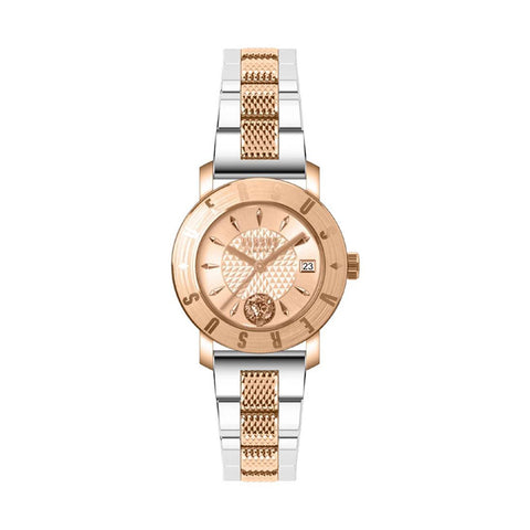 Versus Versace VSP773818 Ladies Watch