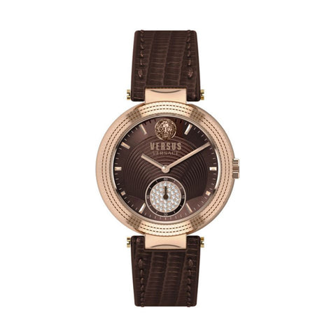 Versus Versace VSP791318 Ladies Watch