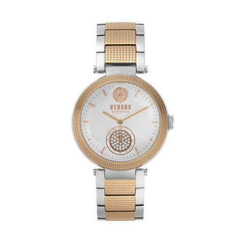 Versus Versace VSP791618 Star Ferry Ladies Watch