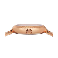 Versus Versace VSP791718 Ladies Watch