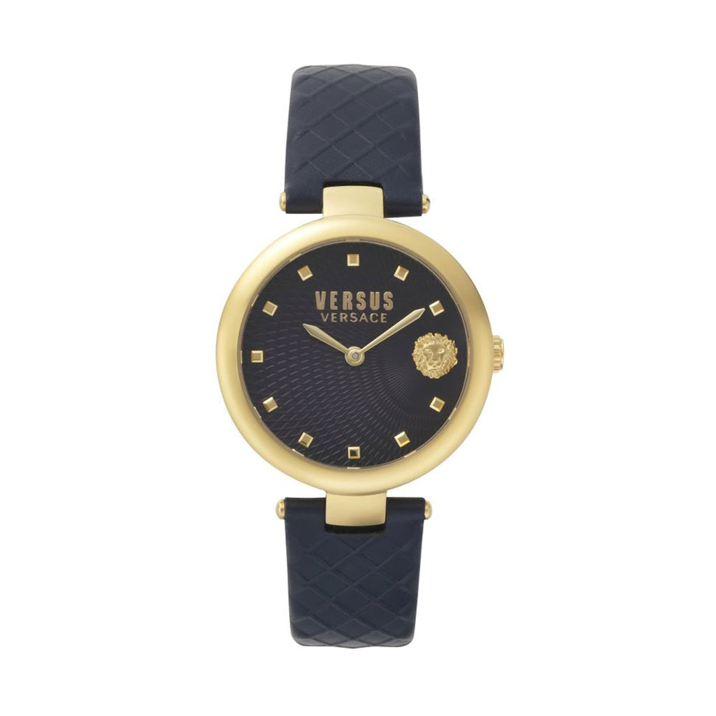 Versus Versace VSP870318 Buffle Bay Ladies Watch