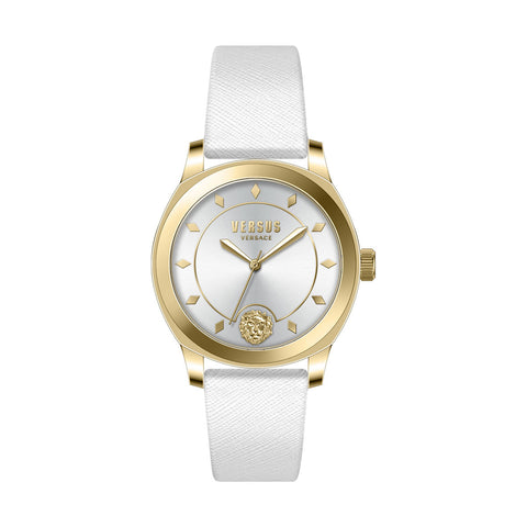 Versus Versace VSPBU0218 Ladies Watch