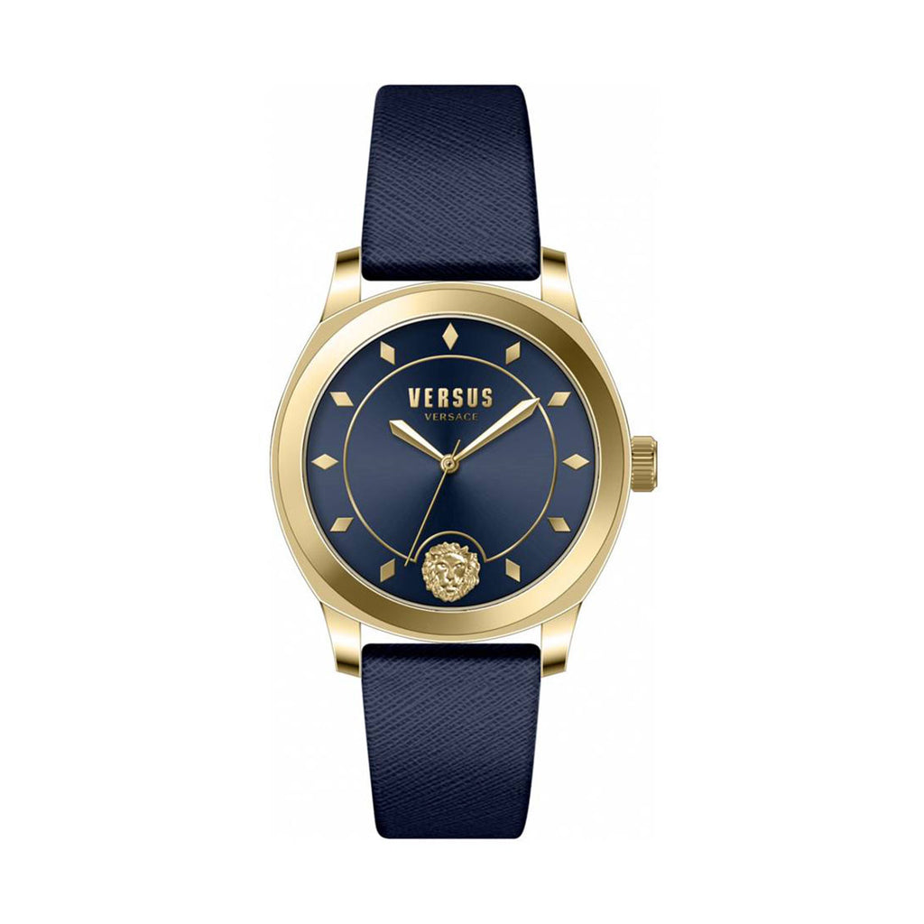 Versus Versace VSPBU0318 Durbanville Ladies Watch