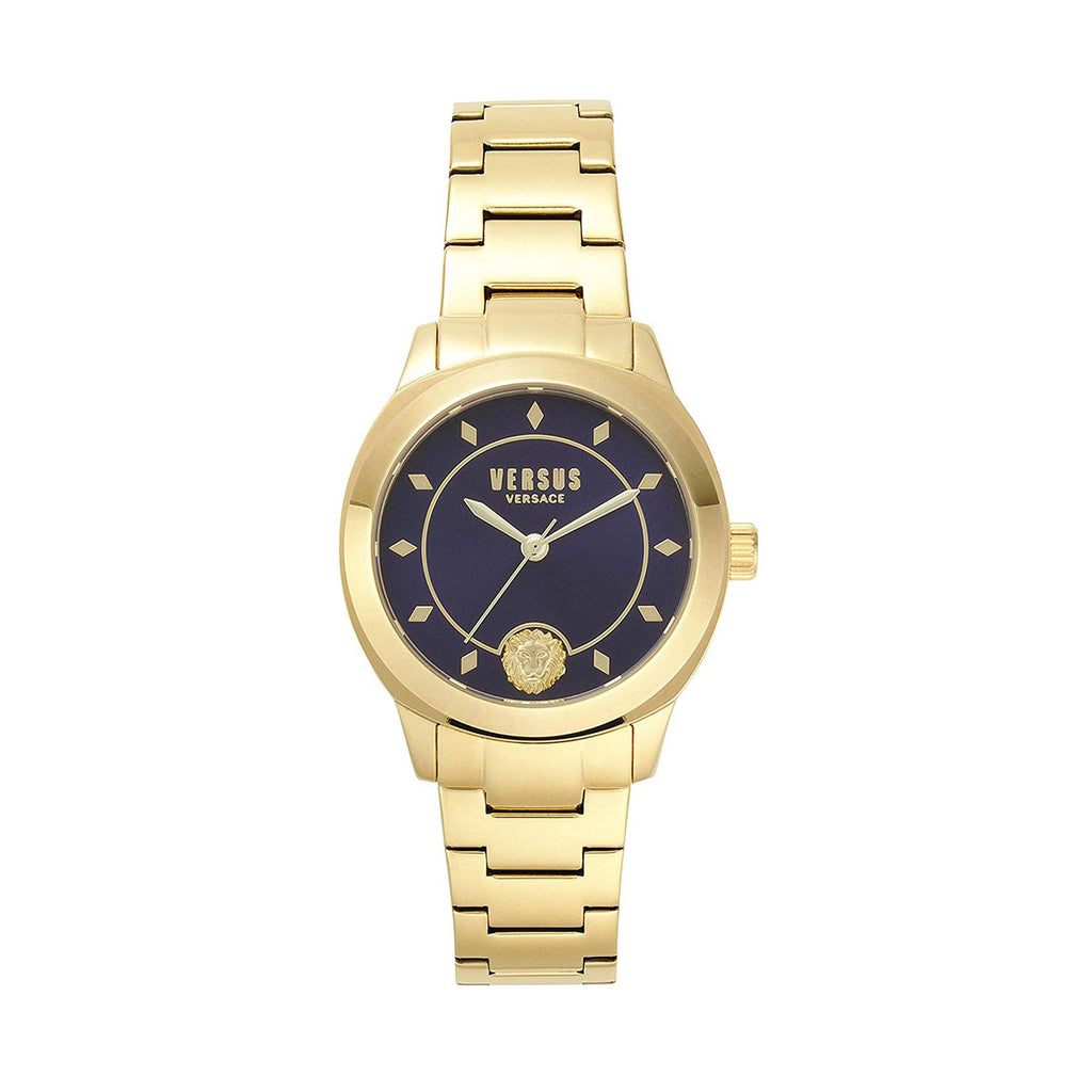 Versus Versace VSPBU0618 Durbanville Ladies Watch