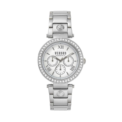 Versus Versace VSPCA1018 Camden Market Ladies Watch
