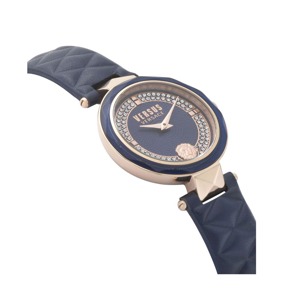 Versus Versace VSPCD2817 Covent Garden Ladies Watch