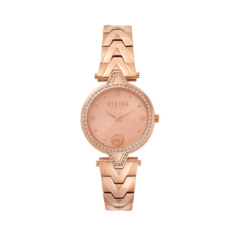 Versus Versace VSPCI3717 Ladies Watch