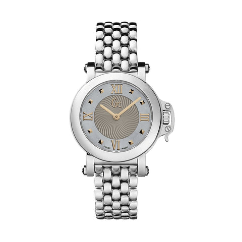GC X52002L1S Femme Ladies Swiss Watch