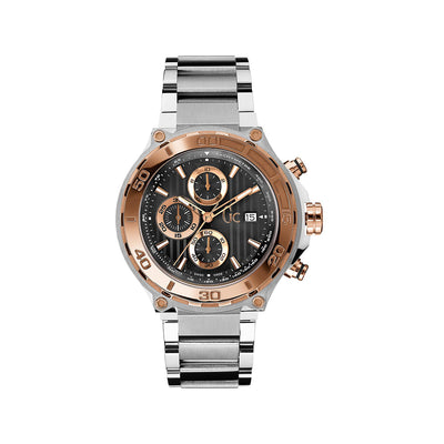 GC X56008G2S Men's Chronograph Swiss Watch