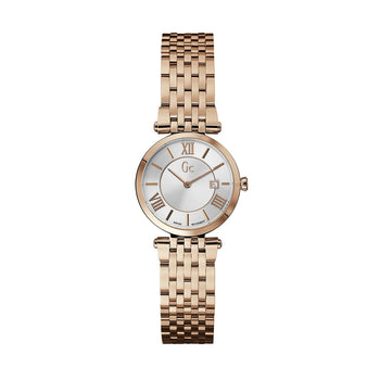 GC X57003L1S Slim Class Ladies Watch