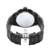 GC X76009G2S Men's Sports Class XXL Blackout Ceramic Watch