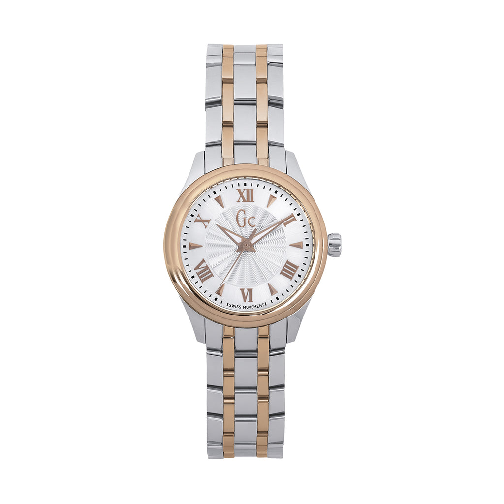 GC Y03002L1 Smart Class Ladies Watch