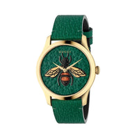 Gucci YA1264065 G-Timeless Ladies Watch
