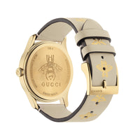 Gucci YA1264096 G-Timeless Ladies Watch