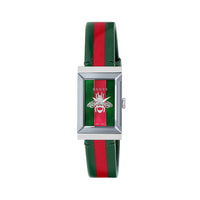 Gucci YA147408 G-Frame Ladies Watch