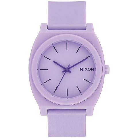 Nixon A119-2287 Unisex The Time Teller P Watch
