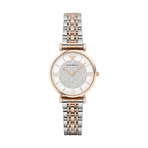 Emporio Armani AR1926 Ladies Watch