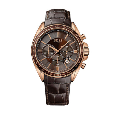 Hugo Boss 1513093 Chronograph Men's Watch