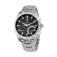 Tag Heuer CJF7110.BA0592 Link Calibre Men's Watch