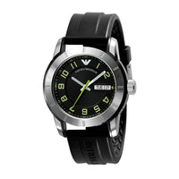 Emporio Armani AR5871 Men's Watch