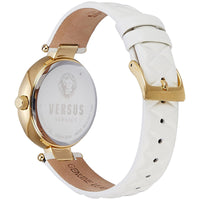 Versus By Versace SCD040016 Ladies Covent Garden Watch