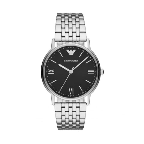Emporio Armani AR11152 Men's Watch