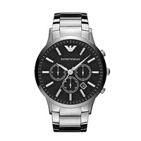 Emporio Armani AR2460 Men's Chronograph Watch