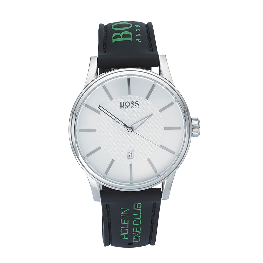 Hugo Boss 1512884 Men's Watch