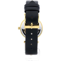 Versus By Versace SCI030016 Ladies Eyelets watch