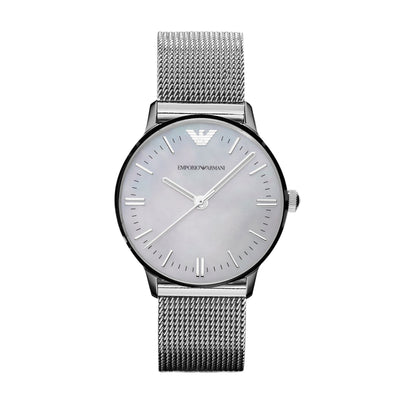 Emporio Armani AR1631 Ladies Classic Watch