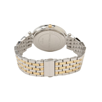 Michael Kors MK3215 Ladies Quartz Watch