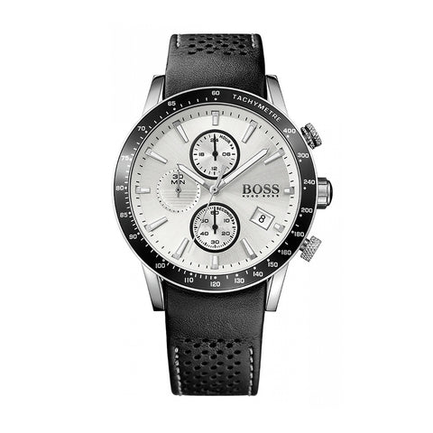 Hugo Boss 1513403 Rafale Men's Chronograph Watch