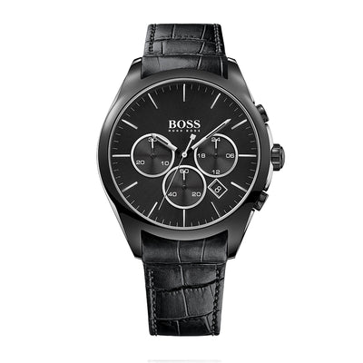 Hugo Boss 1513367  Men's Chronograph Watch