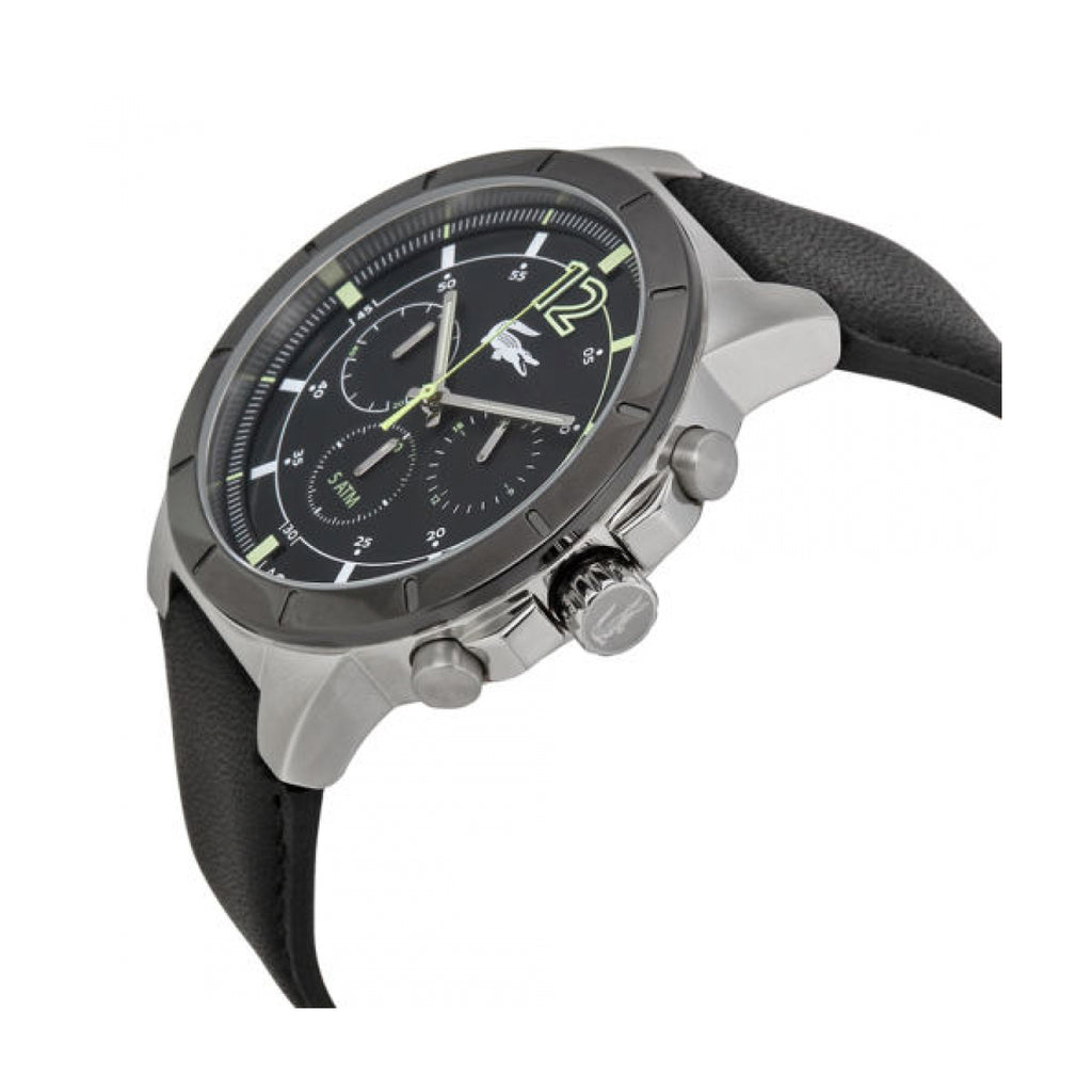 Lacoste Darwin 2010743 Chronograph Men's Watch