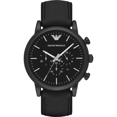 Emporio Armani AR1970 Men's Chronograph Watch