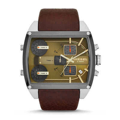 Diesel DZ7327 Mothership Men's Chronograph Watch