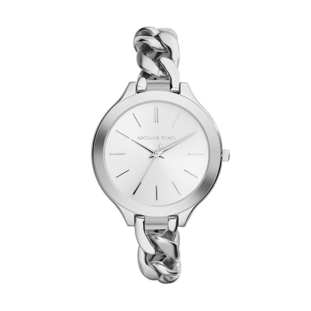 Michael Kors  MK3279 Slim Runway Ladies' Watch