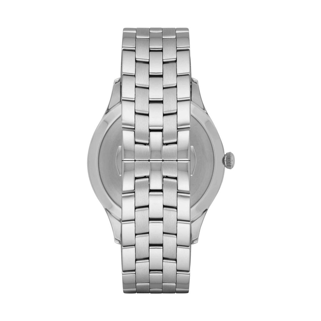 Emporio Armani AR11019 Men's Watch