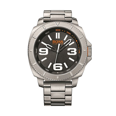 Hugo Boss Orange 1513161 Sao Paolo Men's Quartz Watch