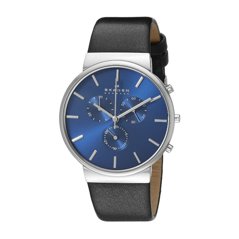 Skagen  SKW6105 Men's Ancher Chronograph Watch