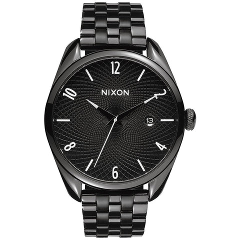 Nixon A418-001 Men's The Bullet Watch