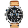 Nixon A363-1602 Men's The 48-20 Chrono Chronograph Watch