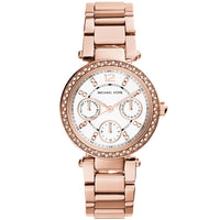 Michael Kors MK5616 Mini Parker Ladies Watch