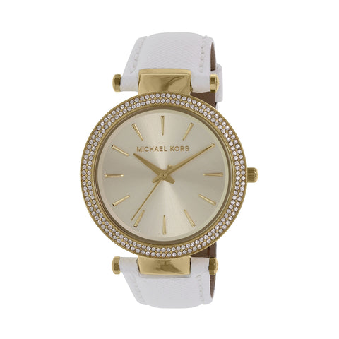 Michael Kors MK2391 Ladies Watch