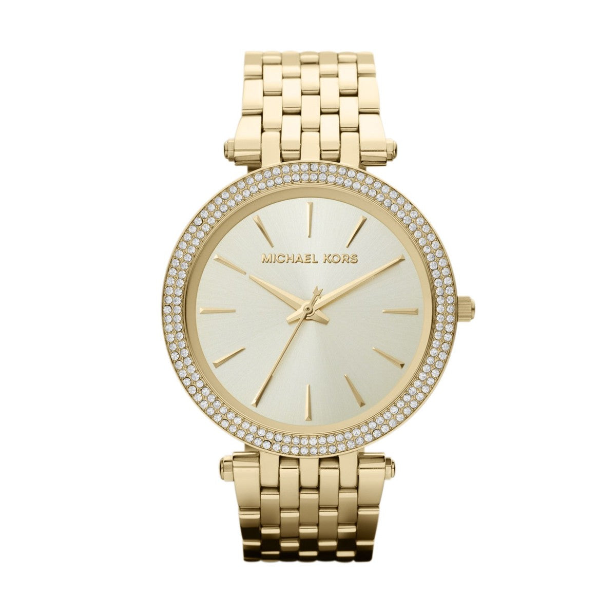 4cee00184a53 Ladies Watches