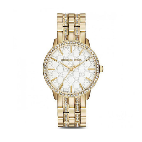 Michael Kors MK3214 Ladies Watch